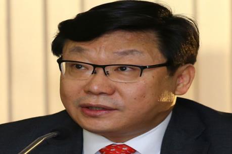 Hàn Quốc khiếu nại Trung Quốc lên WTO