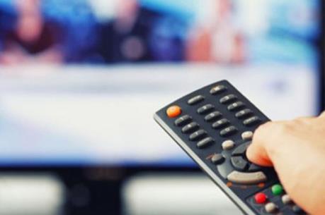 Chưa thành lập doanh nghiệp truyền dẫn phát sóng truyền hình số mặt đất
