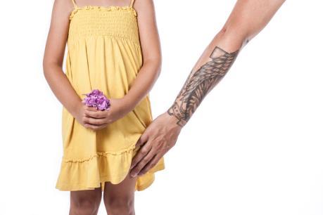 Trang bị cho trẻ những kĩ năng cần thiết để phòng tránh xâm hại tình dục