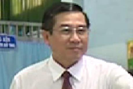 """Phản hồi thông tin """"Thanh tra việc bổ nhiệm 2 phó giám đốc sở ở Tiền Giang"""""""