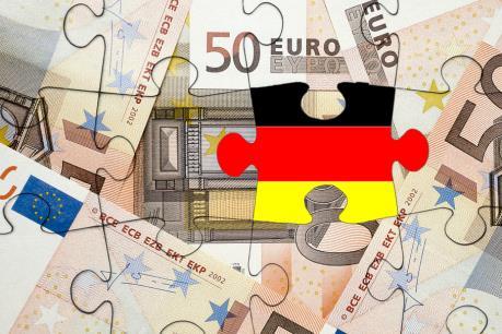 Brexit sẽ tác động mạnh tới kinh tế Đức