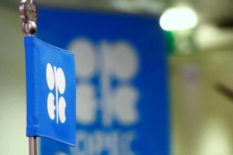 OPEC ủng hộ việc kéo dài thỏa thuận cắt giảm sản lượng