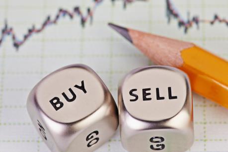 Chứng khoán chiều 24/3: VN-Index vượt mốc 722 điểm nhờ lực đỡ của cổ phiếu trụ cột
