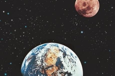Sẽ có vụ va chạm thảm khốc giữa Trái đất với sao Hỏa?