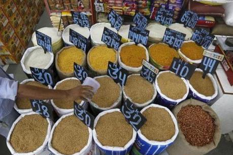 Thị trường nông sản tuần qua: Giá đậu tương và ngô sụt giảm