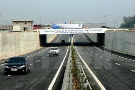 VEC phản hồi về những tồn tại ở dự án cao tốc Nội Bài – Lài Cai