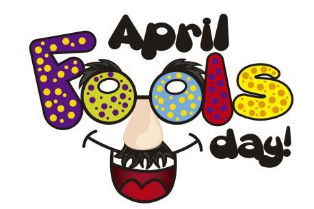 Thế giới kỷ niệm ngày Cá tháng Tư thế nào?