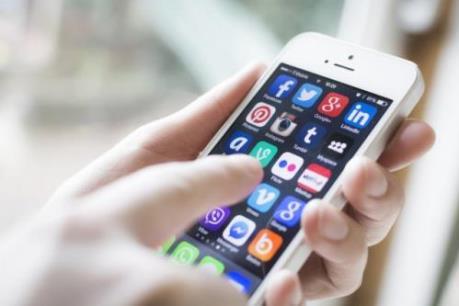 Bộ Công Thương lên tiếng về vụ Apple Inc. làm chậm tốc độ điện thoại Iphone thế hệ cũ
