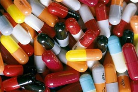 Lạm dụng kháng sinh có thể làm tăng nguy cơ mắc bệnh polyp đại tràng
