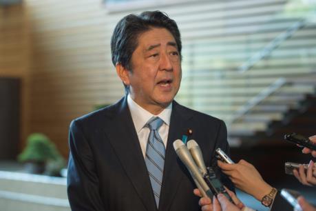 """Nhật Bản vươn tới """"xã hội hydrogen"""""""