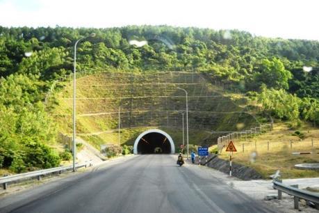 Bồi thường, hỗ trợ tái định cư 2 hạng mục hầm đường bộ