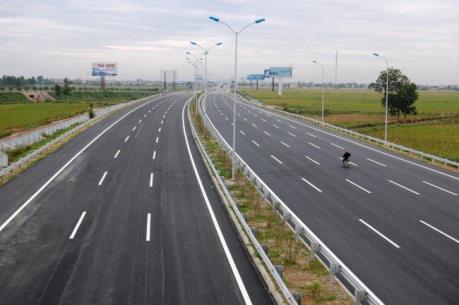 Hơn 550 tỷ đồng nối đường vành đai ven biển với cao tốc Đà Nẵng - Quảng Ngãi