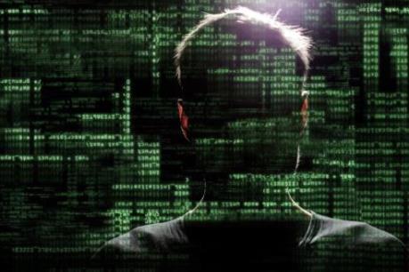 Các công ty tài chính thiệt hại lớn do vi phạm an ninh mạng