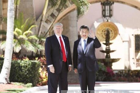Mỹ liệu có thực hiện chính sách thương mại hà khắc với Trung Quốc?