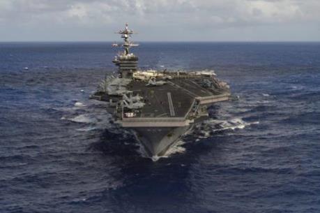 Triều Tiên cải tiến tàu ngầm có thể phóng nhiều tên lửa