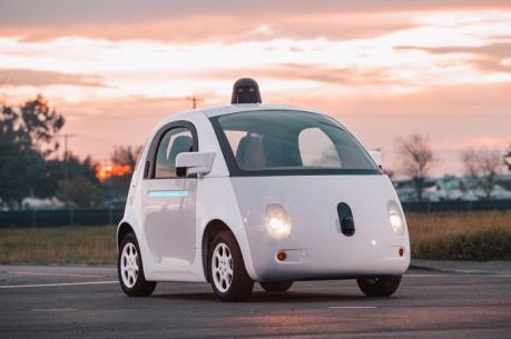 Chúng ta đang ở đâu trên lộ trình phát triển xe tự hành?