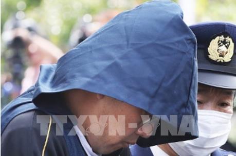 Nóng: Đã có kết quả giám định mẫu ADN của nghi phạm sát hại bé gái người Việt tại Nhật Bản