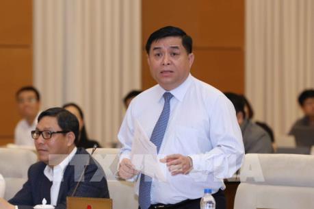 Sẽ tăng thời lượng chất vấn và trả lời chất vấn tại kỳ họp Quốc hội sắp tới