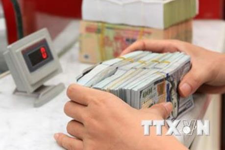 Tỷ giá USD hôm nay 18/4 tăng mạnh