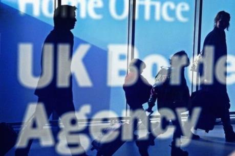 Vấn đề Brexit: Anh cân nhắc cấp thị thực hai năm cho thanh niên các nước EU