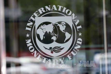 IMF điều chỉnh dự báo về tăng trưởng kinh tế tại Mỹ Latinh