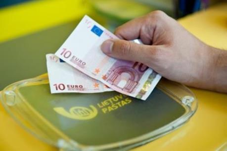 Thêm kênh thanh toán kiều hối cho kiều bào tại Lithuania và khu vực SEPA