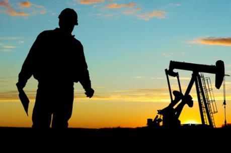 Giá dầu tại thị trường châu Á vẫn vững