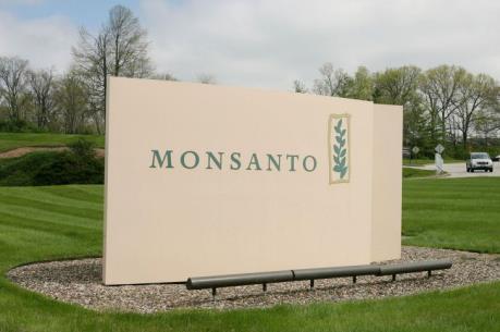 Tòa án Quốc tế kết tội Tập đoàn Monsanto hủy diệt môi trường