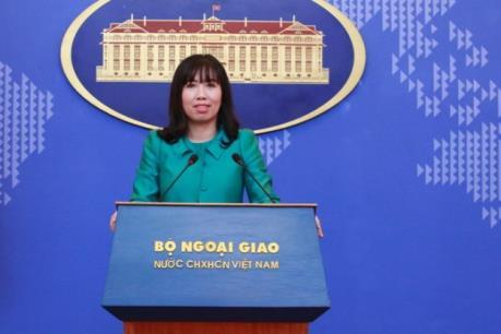 Monsanto cần có trách nhiệm hỗ trợ khắc phục hậu quả chất độc da cam/dioxin tại Việt Nam