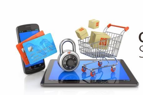 Nước Anh thất thu 1,28 tỷ USD tiền thuế VAT/năm trên các thị trường trực tuyến