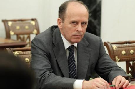 Vụ tấn công tàu điện ngầm tại Nga: An ninh Nga đã nhận diện được nghi can chủ mưu