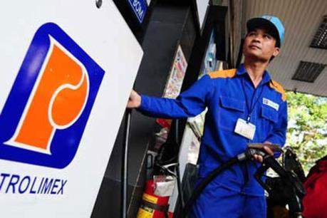 Petrolimex vào top 10 cổ phiếu có giá trị vốn hóa lớn nhất thị trường