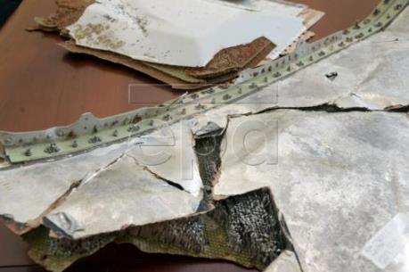 Vụ máy bay MH370 mất tích: Giới khoa học Australia xác định vùng tìm kiếm mới