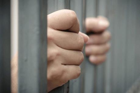 Khởi tố, bắt tạm giam nguyên Phó Tổng giám đốc Ngân hàng TMCP Đông Á