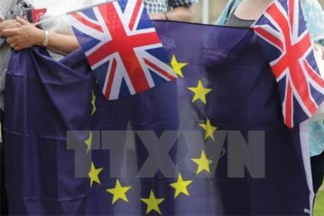 Tìm kiếm mô hình thịnh vượng cho châu Âu hậu Brexit