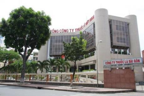 11,4 triệu cổ phiếu VTJ niêm yết trên HNX