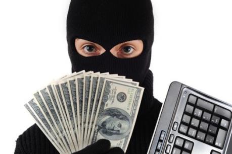 Tin mới nhất về vụ cướp ngân hàng Vietcombank ở Trà Vinh