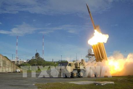 Hàn Quốc và Mỹ cảnh báo gia tăng các biện pháp trừng phạt Triều Tiên