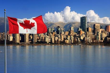 Canada: Tăng trưởng nhưng vẫn tiềm ẩn nguy cơ