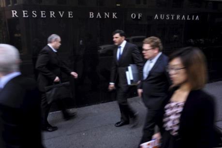 Australia liệu có thiếu lao động tay nghề cao?