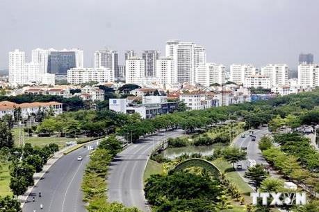 Phá vỡ quy hoạch – hệ lụy xấu cho đô thị