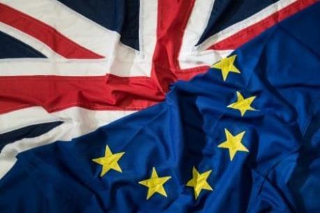 Các ngân hàng lớn lên kế hoạch ứng phó với Brexit
