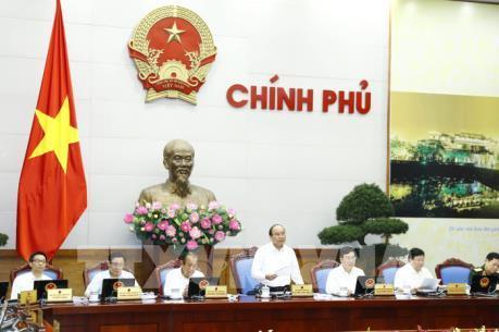 Thủ tướng chỉ đạo sớm khắc phục bất cập trong công tác quản lý thị trường nông sản