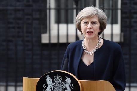 Nghĩa vụ tài chính làm quan hệ Anh và EU thêm căng thẳng