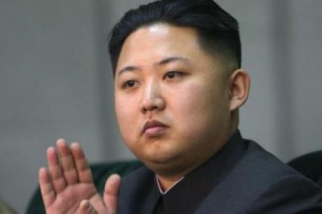 Triều Tiên cáo buộc phương Tây âm mưu ám sát lãnh đạo nước này