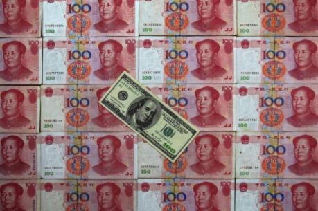 Vì sao Mỹ đầu tư quá ít tại Trung Quốc?