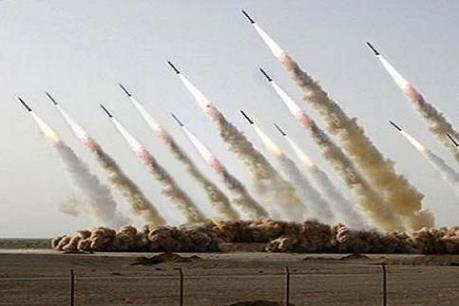 Triều Tiên kêu gọi chấm dứt đối đầu trong khu vực