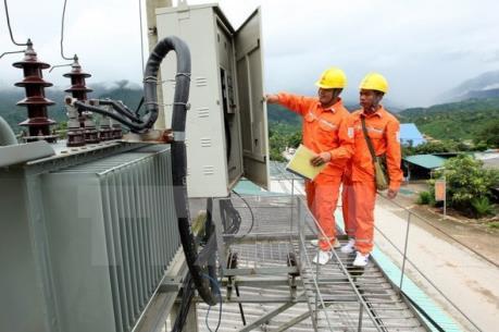 Công ty cổ phần Xây lắp Điện I phát hành gần 22,6 triệu cổ phiếu