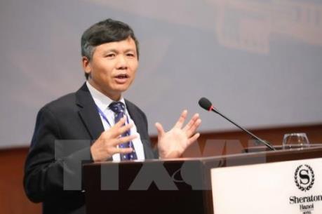 Hội nghị WEF ASEAN 2017 góp phần khẳng định hình ảnh Việt Nam trong khu vực