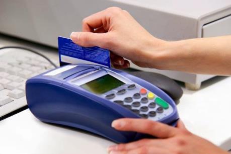 Petrolimex: Chấp nhận thanh toán xăng dầu bằng nhiều loại thẻ tín dụng